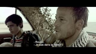 Zaytoun - Bande annonce VOST - YouTube