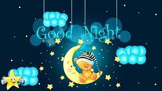 Video Mozart for Babies: Brain Development Lullabies #321 Lullaby Music to Sleep, Mozart Effect MP3, 3GP, MP4, WEBM, AVI, FLV Juli 2019