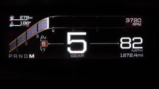Ford GT Gösterge Paneli ► https://anasayfa.focusclubtr.com/ford-gt-gosterge-paneli-yeni-nesil-ford-gosterge-paneli/Ford GT Seri Üretimi Başladı (Bol Fotoğraflı) ► https://anasayfa.focusclubtr.com/ford-gtnin-ilk-yol-surumu-uretildi/Ford GT Hakkında Bilinen Her Şey► https://www.focusclubtr.com/topic/9107-karşınızda-yeni-2016-ford-gt-hafif-karbon-yapısı-ile/İzlediğiniz için teşekkürler...Takip Etmeyi Unutmayınız :)►https://yolafocusla.com►https://focusclubtr.com►https://www.facebook.com/FocusClubTrCom/►https://twitter.com/FocusClubTr►https://www.instagram.com/focusclubtrcom/►https://plus.google.com/+Focusclubtr