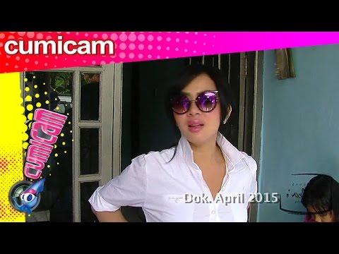 gratis download video - Syahrini-Kebelet-Pipis--Cumicam-14-April-2015
