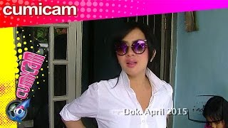 Video Syahrini Kebelet Pipis - Cumicam 14 April 2015 MP3, 3GP, MP4, WEBM, AVI, FLV November 2018