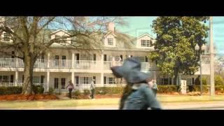 Term Life Official Trailer [2016] #1 Taraji P. Henson, Terrence Howard Crime Action Movie HD