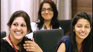 Video വലിപ്പം കൂട്ടുന്ന മരുന്നിനു വേണ്ടി വിളിച്ചതാ, No. മാറിപോയി | Radhika Apte | Fahad fasil MP3, 3GP, MP4, WEBM, AVI, FLV Juli 2018