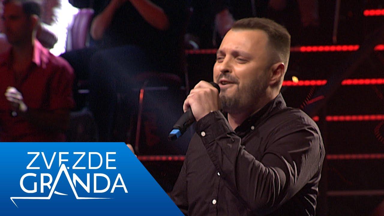 Nenad Manojlović – Mala i Ne daju mi da te volim – (05. 12.) – jedanaesta emisija
