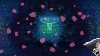 Download Lagu Romero Reflection Mp3