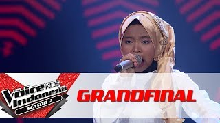 "Video Sharla ""Nirmala"" 