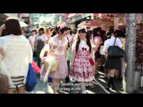 Girls seizoen 5 - Trailer 2