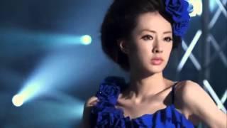 Nonton Paradise Kiss   Yukari Film Subtitle Indonesia Streaming Movie Download