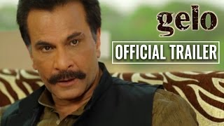 Nonton Gelo | Official Trailer | Jaspinder Cheema, Pavanraj Malhotra | Releasing on 5th August Film Subtitle Indonesia Streaming Movie Download