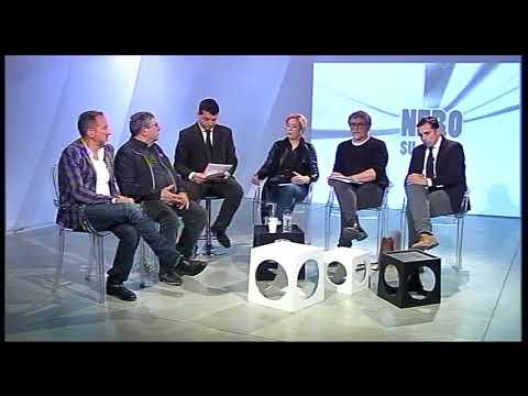 """Anziani maltrattati, l'assessore Ducci: """"avviata la rescissione del contratto con la cooperativa"""""""