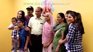 Amrit Sabha – An Adult Medical day Care in Northboro, MA