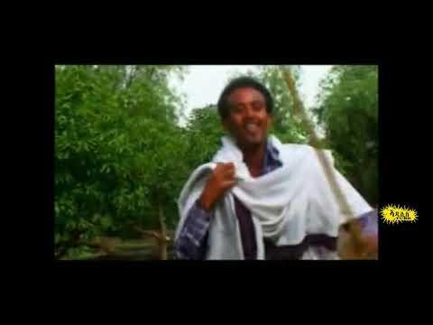 New Ethiopian Traditional Music Melaku ngus Raya Rayuma   YouTube