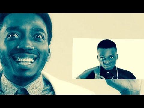 Bovi Versus Akpororo Comedy 2016