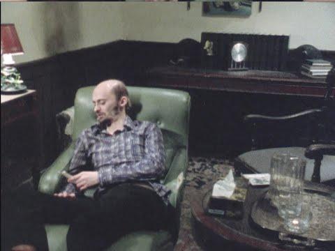 Stephen King's The Boogeyman (1982)