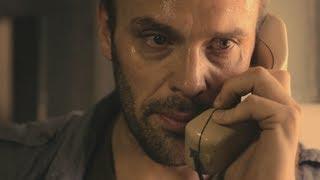 Nonton The Dead 2 | India - Trailer Film Subtitle Indonesia Streaming Movie Download