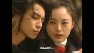 Nonton Gokusen Shinkumi  Shin   Yankumi  Film Subtitle Indonesia Streaming Movie Download