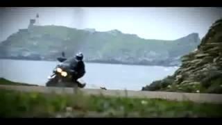 4. Moto Guzzi Stelvio 1200 8V NTX ABS -11 Motorrad 2011