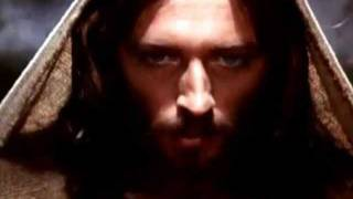 """Video """"Se busca"""".... Jesús de Nazaret. Edad: 33 años. Origen: Judío. Profesión: Carpintero MP3, 3GP, MP4, WEBM, AVI, FLV Maret 2019"""