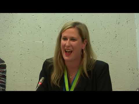 OF8 Implementation of WSIS Action Lines for SDGs,WSIS Forum 2019
