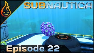 In this episode of Subnautica Sundays, we explore our last wreck and finish fitting our vehicles with upgrades.►Shop: https://shop.spreadshirt.com/Firespark81►Discord Server: https://discord.gg/av5BQtV►Subscribe: https://goo.gl/zL8Euw►Follow me on Twitter: https://twitter.com/Firespark81►Support me on Patreon: https://www.patreon.com/Firespark81►Reddit: https://www.reddit.com/r/Firespark81Outro Music: Spark of ExcellenceBy The Talented @xXasdfMAN12Xx AKA: Sean Wolf