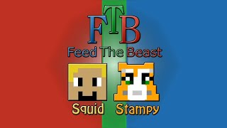 FEED THE BEAST SERIES (BEST MOMENTS)