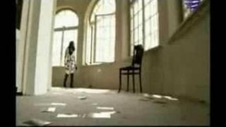 Mariana Popova ft. Orlin Goranov - Lejos