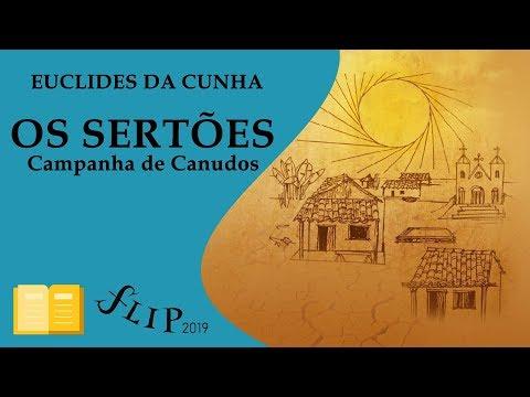 RESENHA | Os Sertões, de Euclides da Cunha