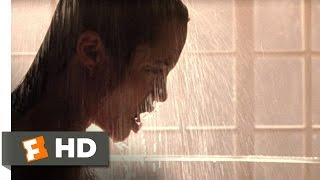 Video Lara Croft: Tomb Raider (2/9) Movie CLIP - A Lady Should Be Modest (2001) HD download in MP3, 3GP, MP4, WEBM, AVI, FLV January 2017