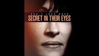 Nonton Secret in Their Eyes Official Trailer #2 (2015) - Nicole Kidman, Julia Roberts Movie HD Film Subtitle Indonesia Streaming Movie Download