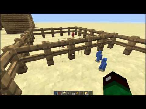 Mod Tanıtımı | Bölüm 65 | Clay Soldiers