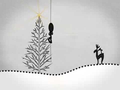 Imagens de feliz natal - Feliz Natal
