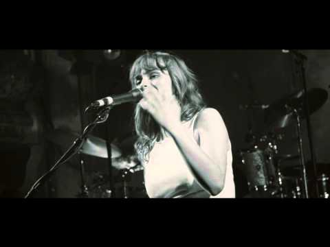 Gabrielle Aplin - Slip Away (Live from Wilton's Music Hall)
