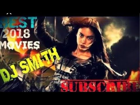 #djsmith #movie DJ SMITH ACTION MOVIES LATEST 2018
