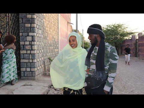 Short Afaan Oromoo Comedy Dirama 2020   RORAS TUBE