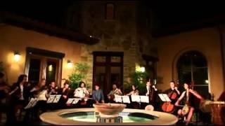 دانلود موزیک ویدیو بت محبوب من محمدرضا شجریان