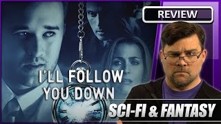 Nonton I Ll Follow You Down   Movie Review  2013  Film Subtitle Indonesia Streaming Movie Download