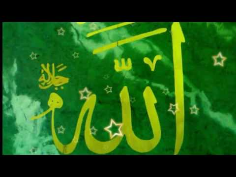 Jumma Mubarak Whatsapp Status Video 2019