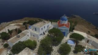 Kea Greece  City pictures : Kea Island Greece