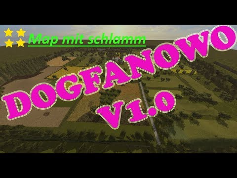 DogFanowo v1.0