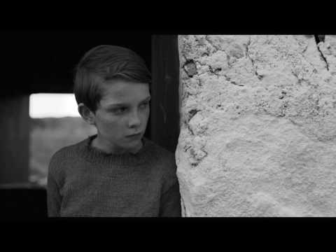 Film Trailer: Song ofGranite