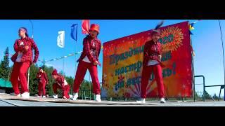 Nonton 9 Beastie Girls                               2017 Film Subtitle Indonesia Streaming Movie Download