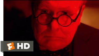 Nonton Darkest Hour (2017) - Conquer We Must, Conquer We Shall Scene (2/10) | Movieclips Film Subtitle Indonesia Streaming Movie Download