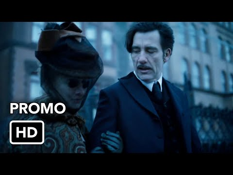 "The Knick 2x05 Promo ""Whiplash"" (HD)"