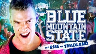 Nonton Blue Mountain State - Rise Of Thadland - Trailer | deutsch/german Film Subtitle Indonesia Streaming Movie Download