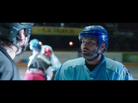Goon: Last of the Enforcers (TV Spot 'They're Back')