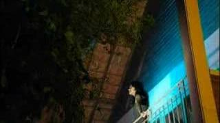 Video Didi Kempot - Ilang Tresnane MP3, 3GP, MP4, WEBM, AVI, FLV Juni 2018