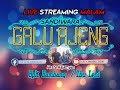 Live Streaming Sandiwara GALU AJENG Sesi Malam , 07 September 2017- Ds.Puntang - Losarang - IM