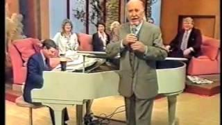 Josef Locke-We'll Make A Bonfire