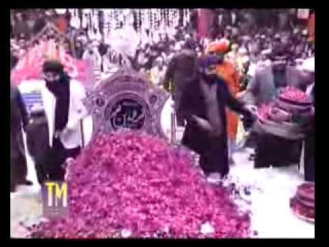 golra shareef - بزریعہ داک منگوانے کے لیے رانطہ کریں میاں جاوید اقبال [ طلوع مہر آڈیو ویڈیو لاءبریری گولڑہ شریف ] ای-11 اسلام آباد0512106464.