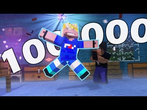скачать музыку wanted men minecraft original music video fredisaalanimations #11